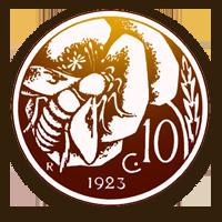 La Palanca logo social